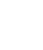 CORAL KICTHEN at cove